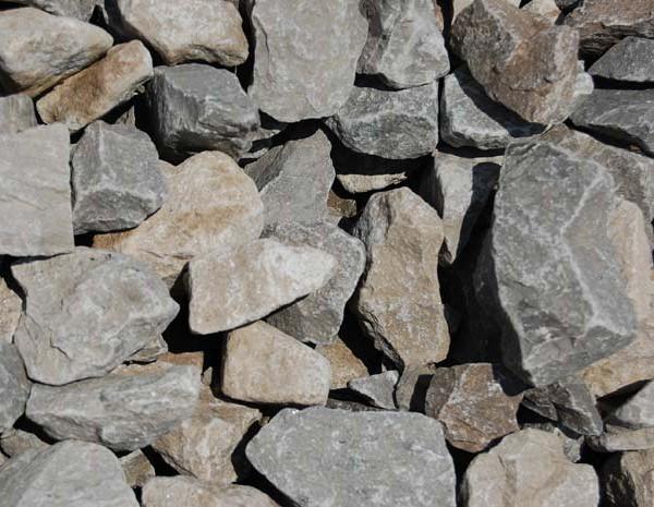 1-and-2-limestone