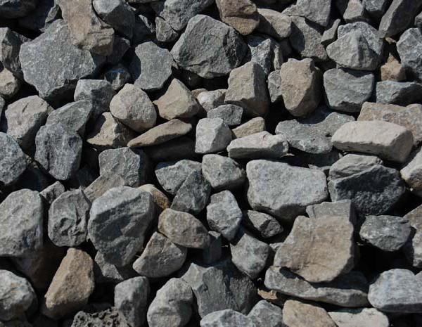 4-limestone