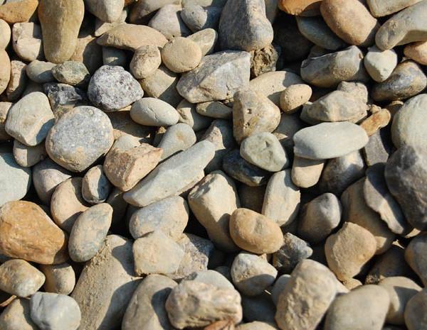 57-washed-gravel