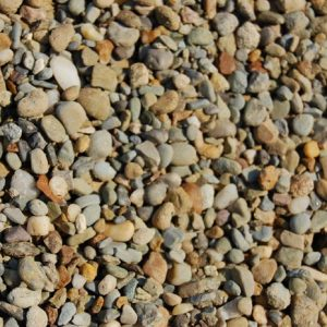 8-washed-gravel-pea-gravel