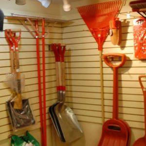 a-m-leonard-tools