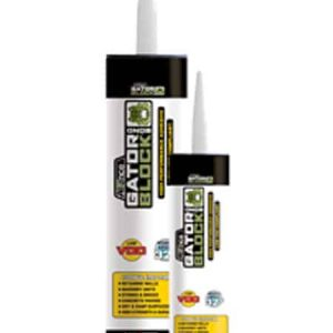 alliance-gator-block-high-strength-low-voc-adhesive