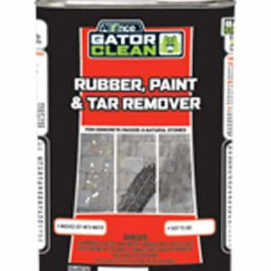 alliance-gator-clean-rubber-paint-and-tar-remover