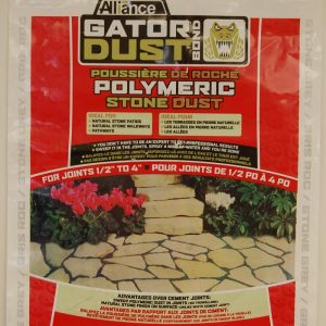 alliance-gator-dust-bond-for-natural-stone-polymeric-stone-dust