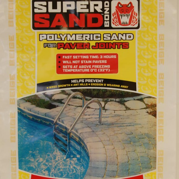 alliance-gator-super-sand-for-pavers-polymeric-sand