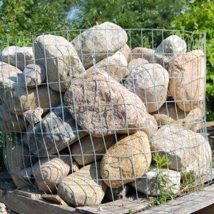 boulder-baskets