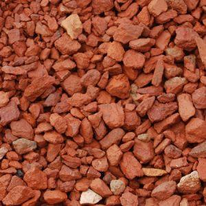 brick-chips