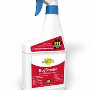 bugshooter-garden-spray