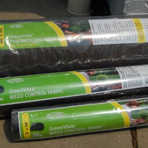 dupont-green-vista-weed-fabric