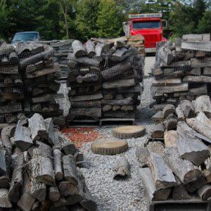 full-12-13-14-cord-firewood