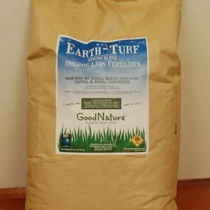 good-nature-lawn-fertilizer