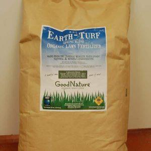 good-nature-lawn-fertilizer