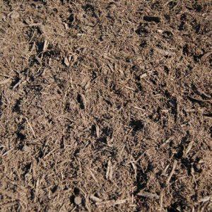 harwood-bark-natural-brown-mulch