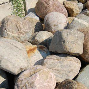 loose-boulders