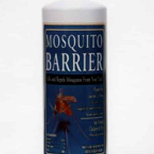 mosquito-garlic-barrier