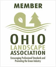 Ohio Landscape Association