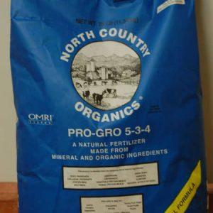 pro-gro-garden-fertilizer