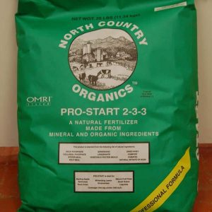 pro-start-lawn-fertilizer