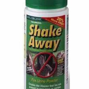 shake-away-for-critters