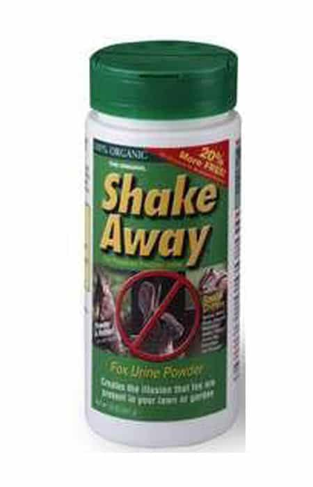 Shake Away For Cats Reviews