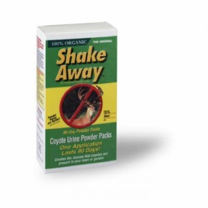 shake-away-for-deer