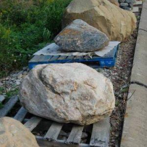 super-sized-boulders