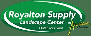 Royalton Supply Landscape Center